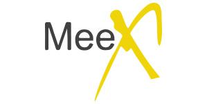 logo meex